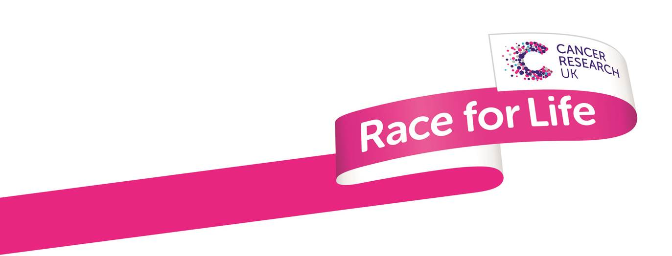 race-for-life-logo / cancer