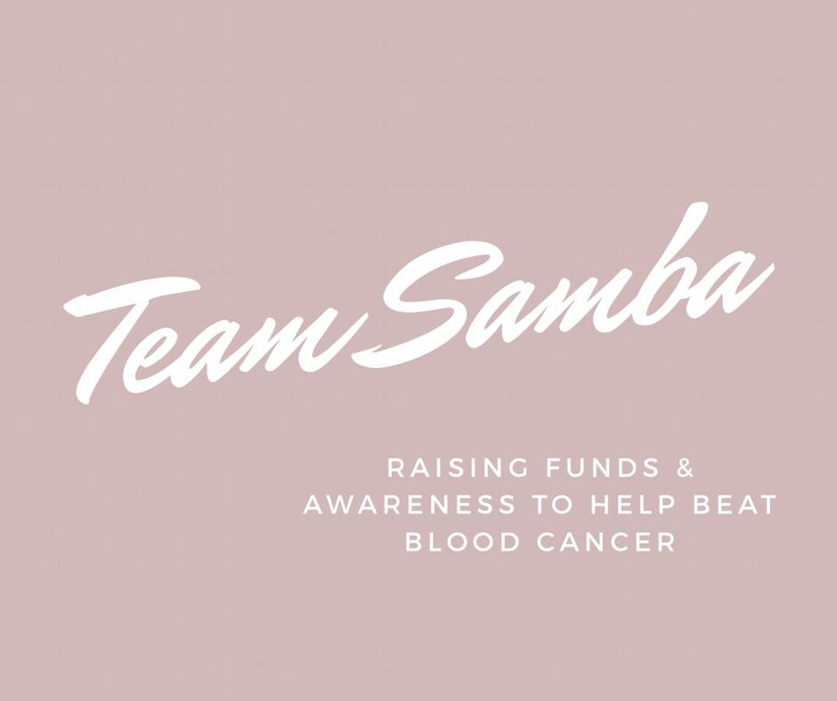 Team Samba