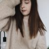 Lessons blogger
