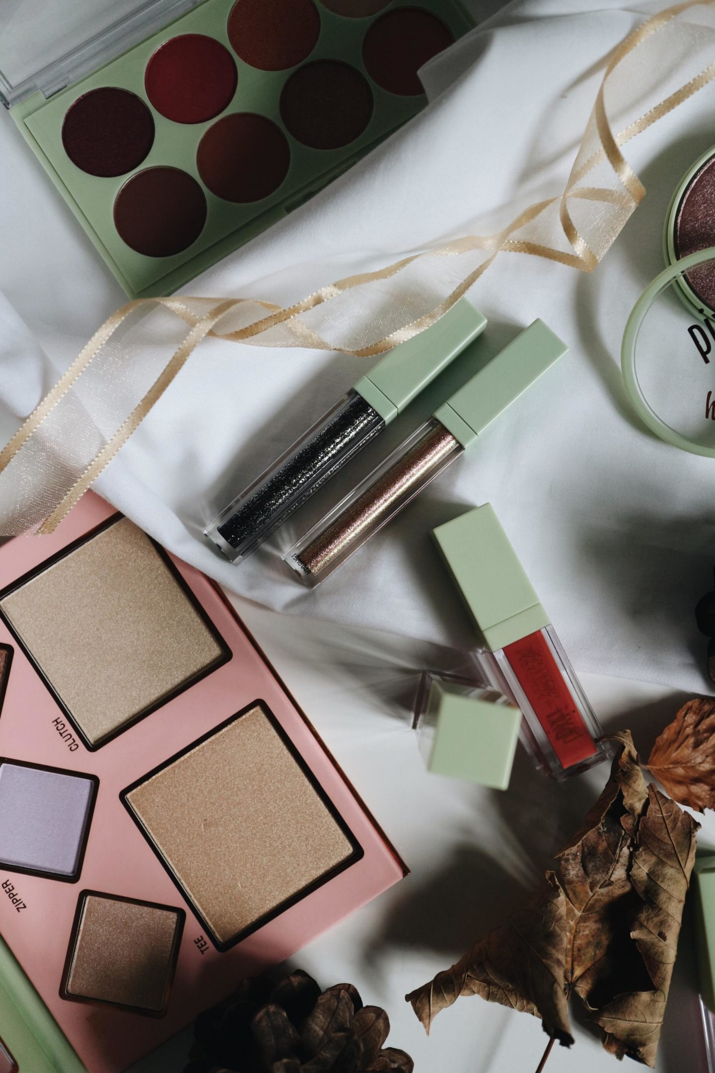 Pixi Pretties Collection